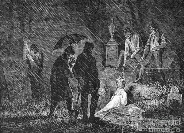 new-york-body-snatchers-granger-e1364407