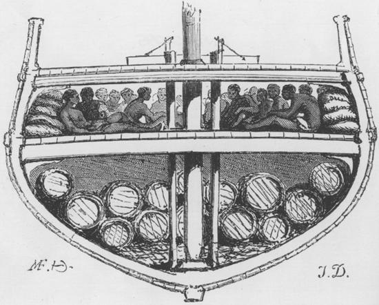 slave_ship